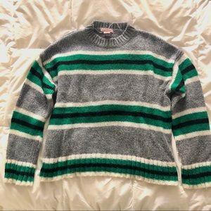 UO • Wool Sweater